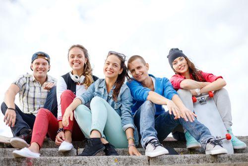 Curso de inglés para adultos - Nivel avanzado