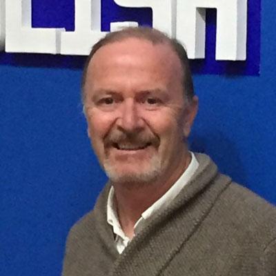 Stewart Murphy