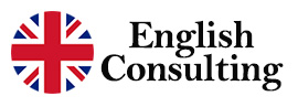 English Consulting